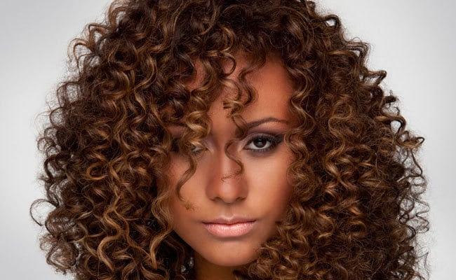 cabelos crespos julio crepaldi 02 Cabelo Afro: Aprenda a Cuidar