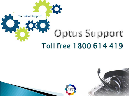 How to Add Additional Optus Webmail Accounts promptly