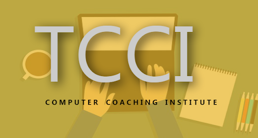visit our website simplify everything tccicomputercoaching.com