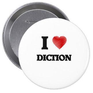 http://rlv.zcache.com/i_love_diction_button-r037e96c1ad8244e99ae080027d26ab91_x7j17_8byvr_324.jpg