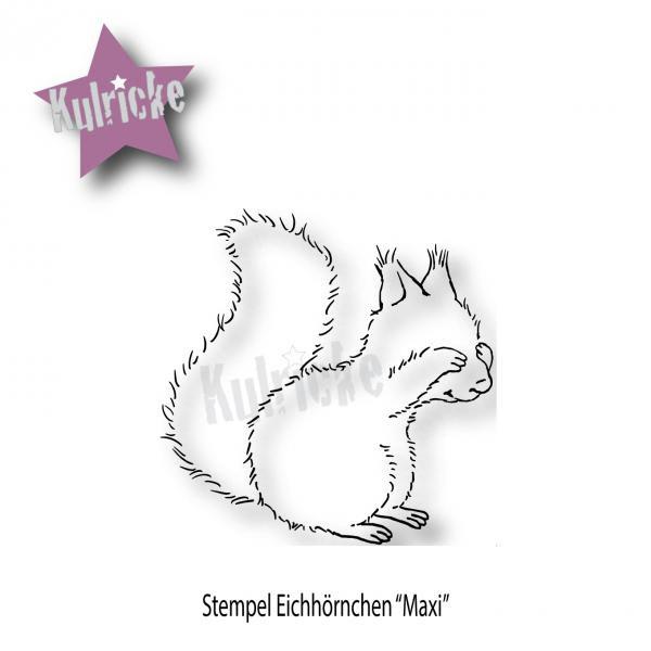 http://www.kulricke.de/product_info.php?info=p408_eichhoernchen--maxi--stempel.html