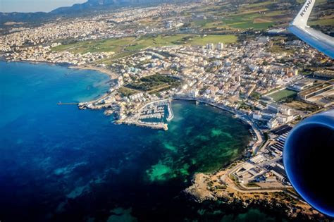 Mallorca, the perfect single parent spring break with an
