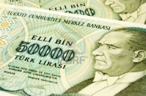 απανωτές-εκτιμήσεις-χαστούκια-για-την-τουρκική-οικονομία