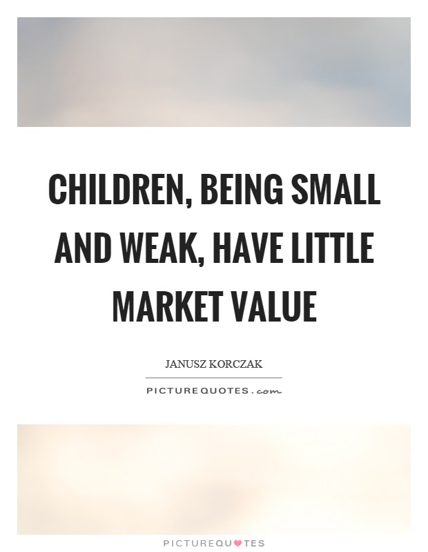 Little Children Quotes Sayings Little Children Picture Quotes