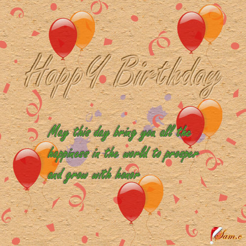 Birthday Free For Kids Ecards Greeting Cards 123 Greetings