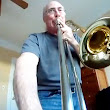 A Man, His Trombone, And A GoPro Make Viral Video Music