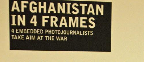 1afghan-4-frames.jpg