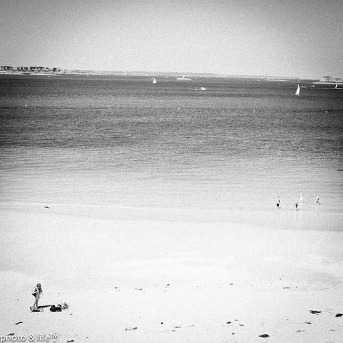 25061119 by Jean-Fabien - photo & life™