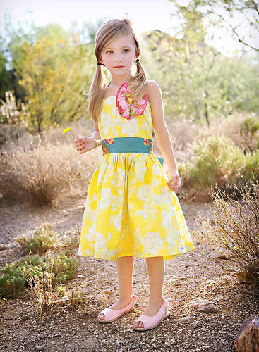 Yellow_Dress_7_WEB_SIZE_