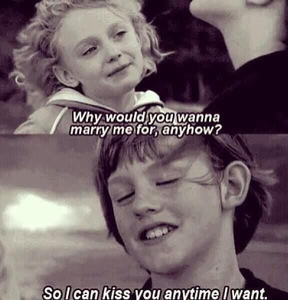 Sweet Home Alabama  33 of the Most Famous, Romantic Movie