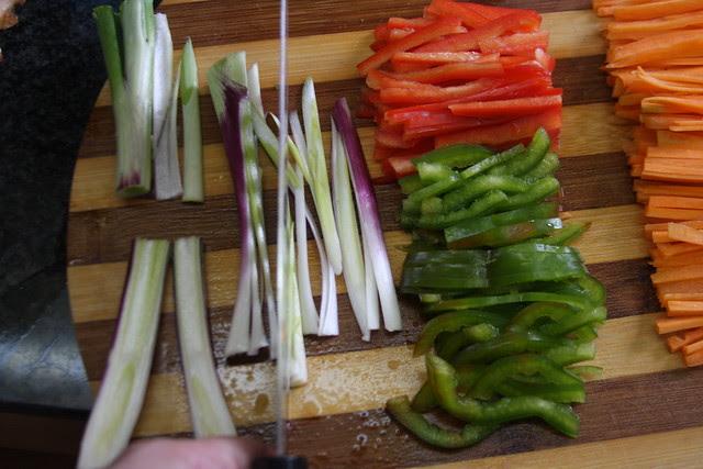 Chop Suey de Carne (7)