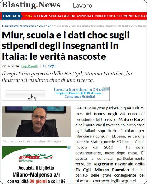 http://it.blastingnews.com/lavoro/2014/07/miur-scuola-e-i-dati-choc-sugli-stipendi-degli-insegnanti-in-italia-le-verita-nascoste-00113239.html