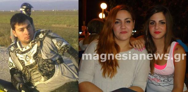Βίντεο και φωτογραφίες από την ανείπωτη τραγωδία στο Στεφανοβίκειο!