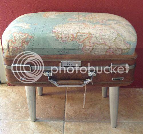 photo suitcase_zps9bd1bf64.jpg