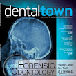 Dentaltown - Where The Dental Community Lives®