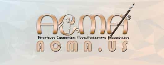American Cosmetics Manufacturers Association Services