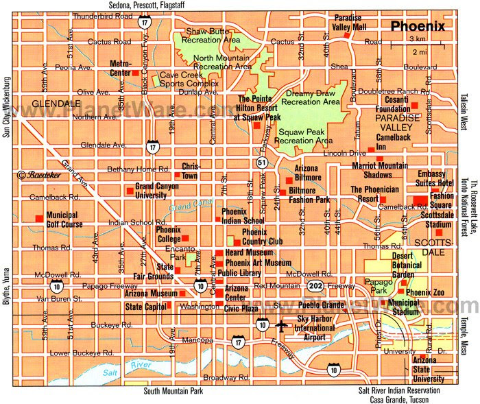 Phoenix Us Map on northeast phoenix map, heard museum phoenix map, old town scottsdale hotel map, westgate phoenix map, phoenix convention center map, central phoenix map, flagstaff phoenix map, printable phoenix street map, phoenix metro map, phoenix freeway map, biltmore phoenix map, scottsdale city street map, uptown phoenix map, phoenix area street map, glendale map, phoenix city map, phoenix airport map, phoenix municipal stadium map, phoenix az map, sierra vista az area map,
