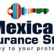 Mexican Auto Insurance - Compare and Buy Multiple Insurance Online