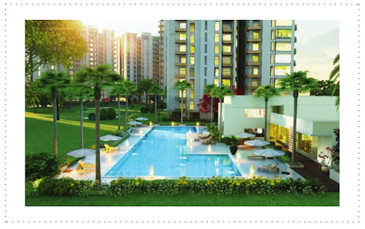 There Should Be No Surprise Elements While Projects Would Be Completed in Jaypee Greens Wish Town