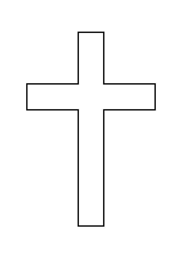 Primero C Exaltacion Cruz De Mayo