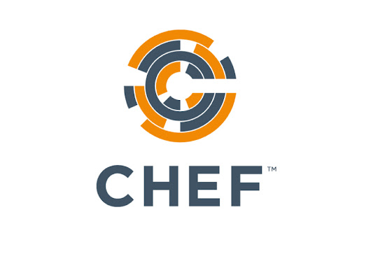 Chef Extends Continuous Automation to Next Generation Architectures – TechNative
