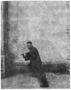 《太極劍》 陳微明 (1928) - photo 35