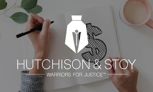 Are Compensatory or Punitive Damages Taxable? | Warriors For Justice