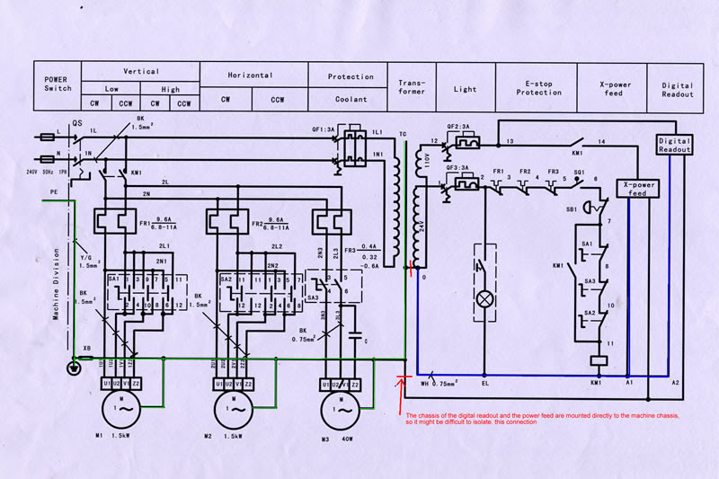 House Light Wiring Diagram Australia : Domestic wiring diagram australia home and