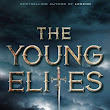 Review: The Young Elites by Marie Lu (The Young Elites #1)