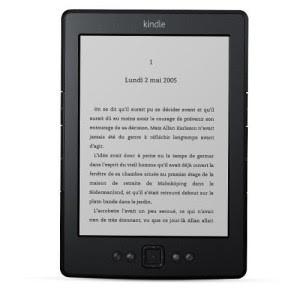 Kindle59e