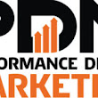 Graphic Design Utah - Performance Driven Marketing