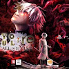 Bandai Namco Tokyo Ghoul Re Call To Exist