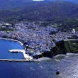Marina Kos, Dodecanese, Aegean Sea, Greece