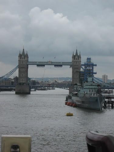 28-London Bridge
