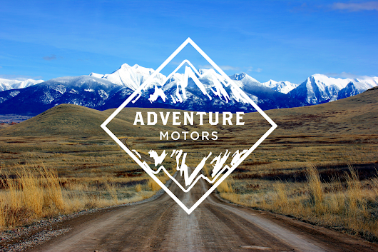 NEW DEALER: ADVENTURE MOTORS
