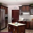 Top 3 Signs that You Need New Kitchen Cabinets