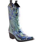 Women's Nomad Yippy Rain Boot