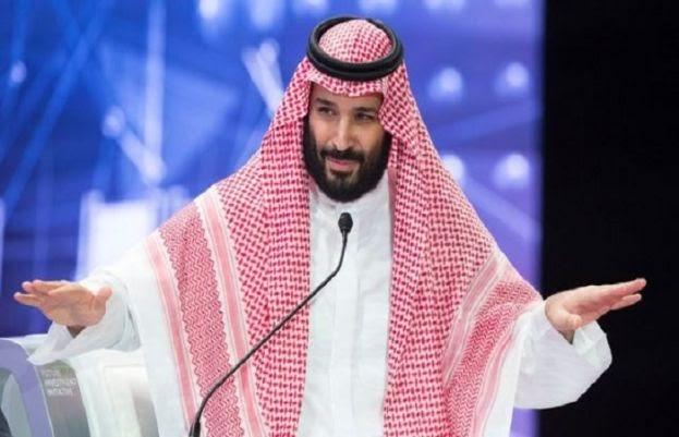 سعودی حکام نے پروازوں سے متعلق خوشخبری سنادی، عوام کے چہرے کھل اٹھے