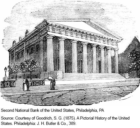 Blog_Panic-1819-United_States_Bank_Philadelphia_1875_450