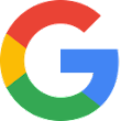 "Googlebot ""Immortality Imperative"" - Google Search"