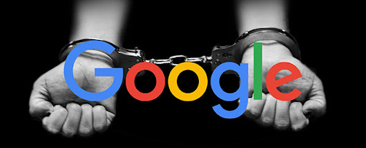 New Google Algorithm Update Targets PBNs & Links, Penguin Tweak?