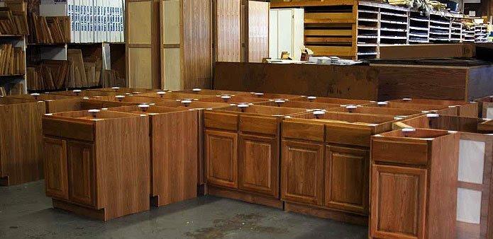 Used Kitchen Cabinets for Sale Nj - Home Furniture Design