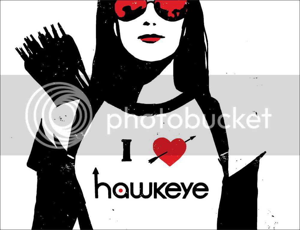 photo hawkeye01.jpg
