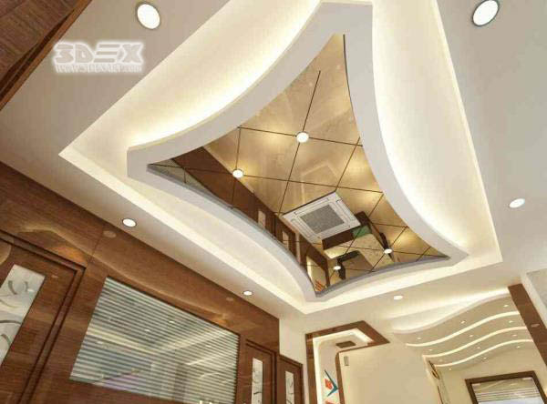 Latest Pop Designs For Living Room Ceiling Nagpurentrepreneurs