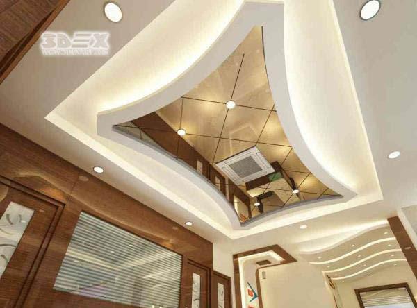 Latest Pop Designs For Living Room Ceiling Nagpurentrepreneurs