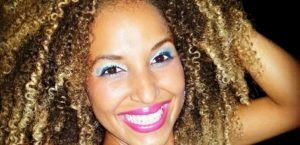 Não comemore que uma Globeleza foi trocada por uma mulher negra que a Globo acha bonita