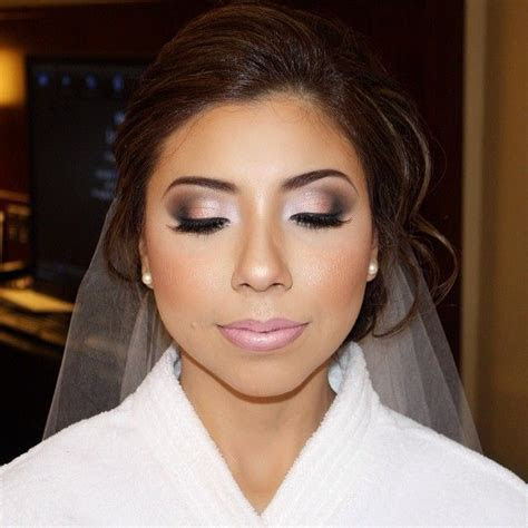 Best 25  Airbrush makeup ideas on Pinterest   Wedding