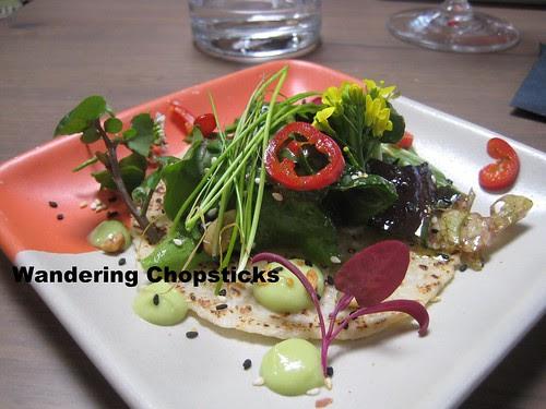 Media Preview AltaMed's 7th Annual East LA Meets Napa - Playa Restaurant - Los Angeles 18