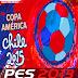 تحميل باتش copa america بيس 13 باخر و احدث الانتقالات اضافة فرق الدوري المصري