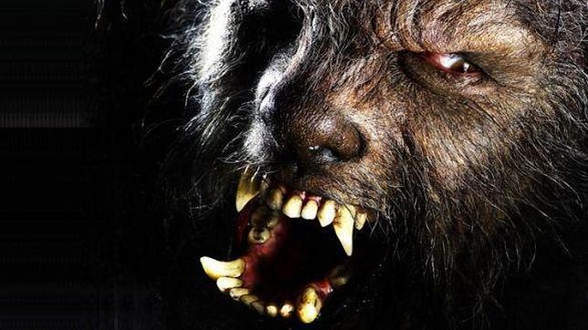 Las Diez Mejores Películas Con Hombres Lobo Abces